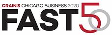 Fast-50-2020-logo2 (1).webp