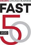 Fast 50 2020 stacked logo OL.jpg
