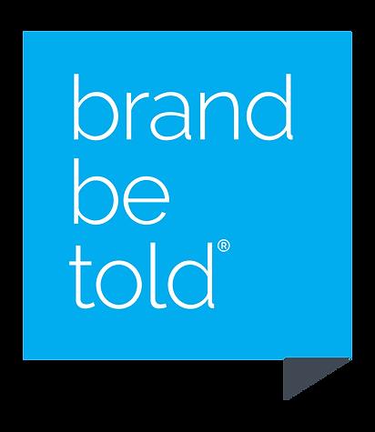 BrandBeTold_Logo_RGB.png
