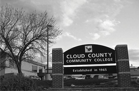 Cloud County Campus