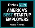 Forbes%20Best%20Startup%202021%20Logo_ed