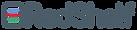 RedShelf Logo
