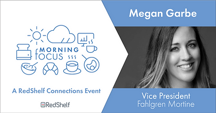 MorningFocus-Megan-EventOverview.png