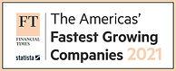 Fastest Growing Companies 2021 logo.jpg