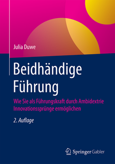 Cover-Ambidextrie-Duwe.tiff