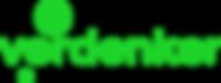 Vordenker_Logo.png