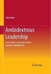 Ambidextrous-Leadership-Julia-Duwe.png