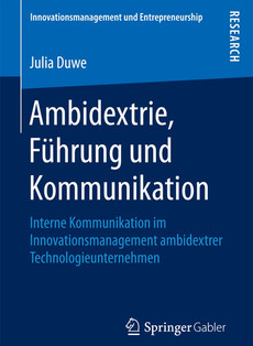 Julia Duwe