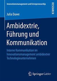 Buch-Cover-2016 (2).jpg