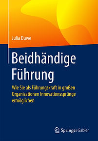 Buch-Cover.jpg
