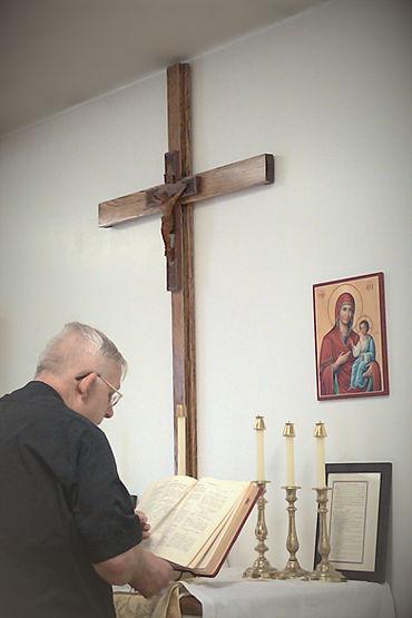 Father Don at Altar after GIMP 2.jpg