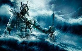mitologia-poseidon.jpg