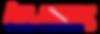Logo-Atlantes.png