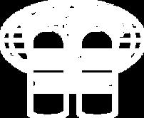 Logo_TDI_Shield_Small_White_RGB_v0217.pn