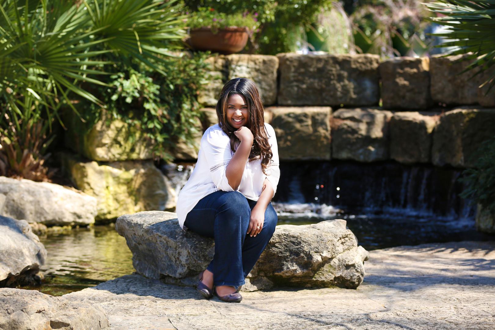 Christina Arboretum_pp.jpg
