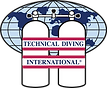 Logo_TDI_Shield_Color_Large_RGB_v0217 (1