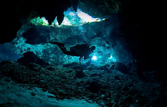 TDI-Intro-to-Cave-Diver-Course.jpg