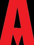 A_Vetor.png