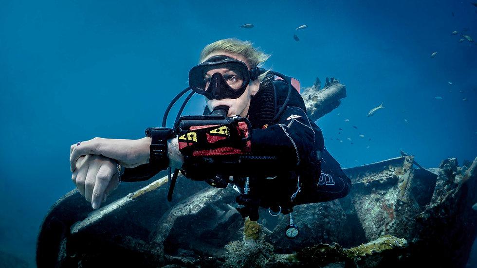 SDI-Diver-Near-Wreck-Photo.jpg