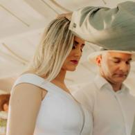 Casamento - Mini Wedding