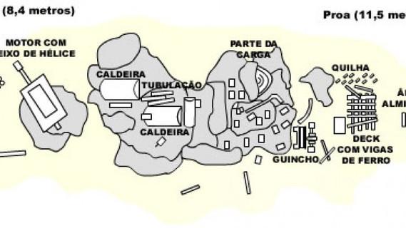 mapeamentofl.jpg