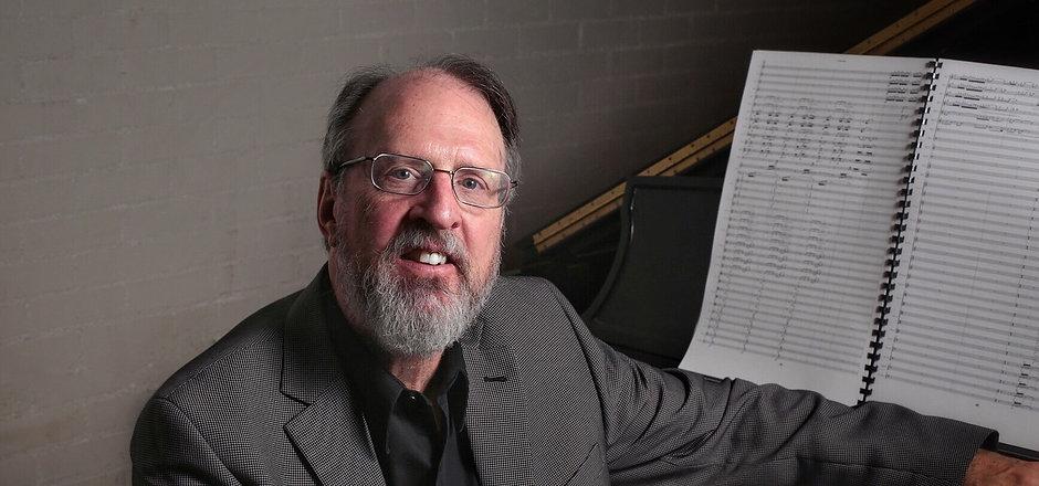 Doug at Piano 2017_edited.jpg