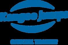 kangoo-jumps-logo.png