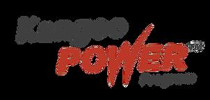kangoo-power-program.png