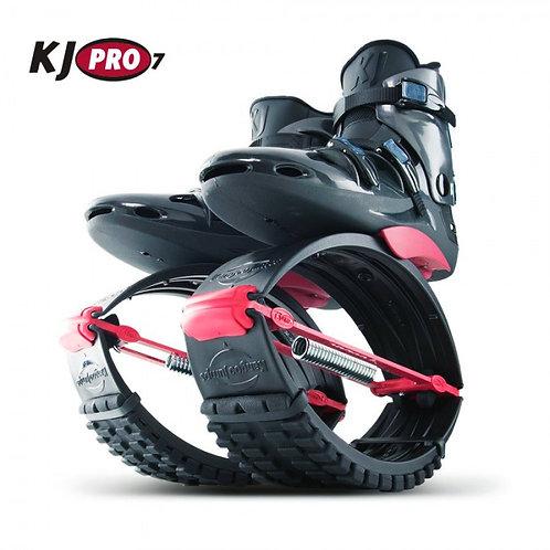 Kangoo Jumps Pro-7 Model