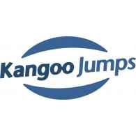 kangoo_jumps_logo-01.png