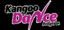 KJ Dance logo Transparent.png