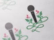 логотип рай.png