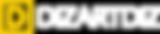 логотип дизартдиз белый с ж.png