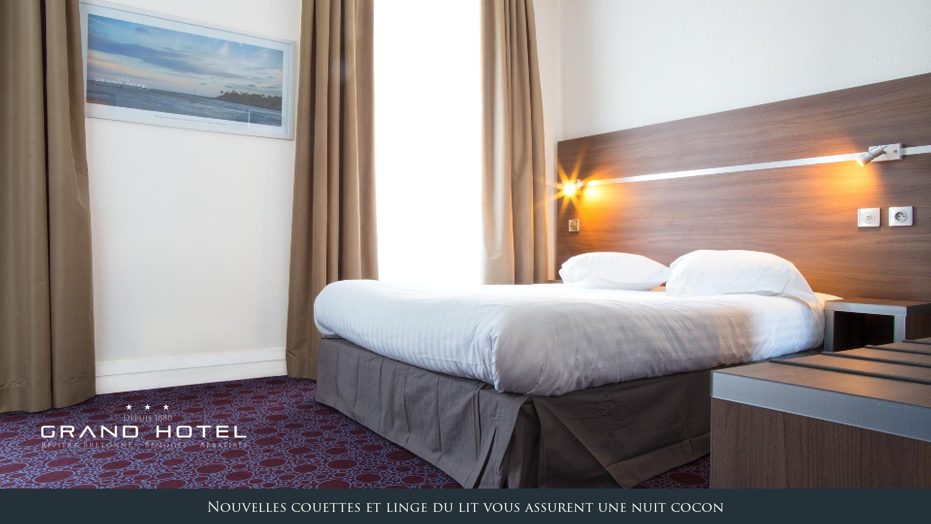 hotel 1920x1080 mai 20167GRAND HOTEL BENODET