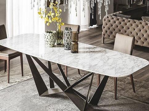 bases-de-acero-maderado-para-mesas-de-co