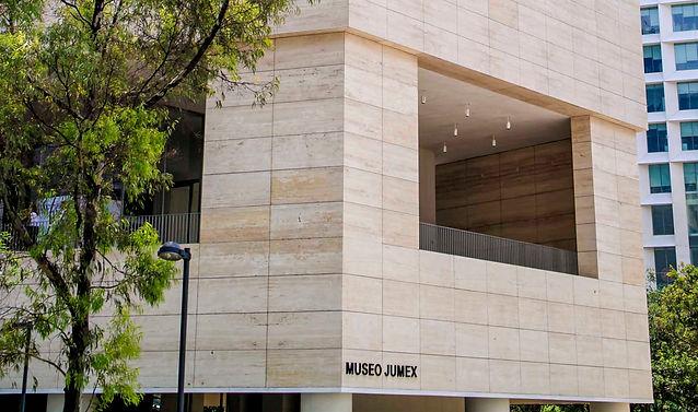 museo-jumex-1.jpg