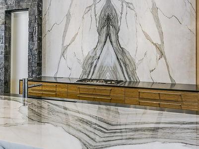 aria-stone-gallery-calacatta-extra-marbl