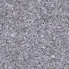 GRISAL_eba9709d-1fde-4eed-8506-123fb3bc2