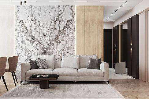 Luxury-feature-wall.jpg