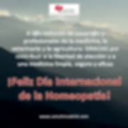 Felicitación_Día_de_la_Homeopatía_2019.p