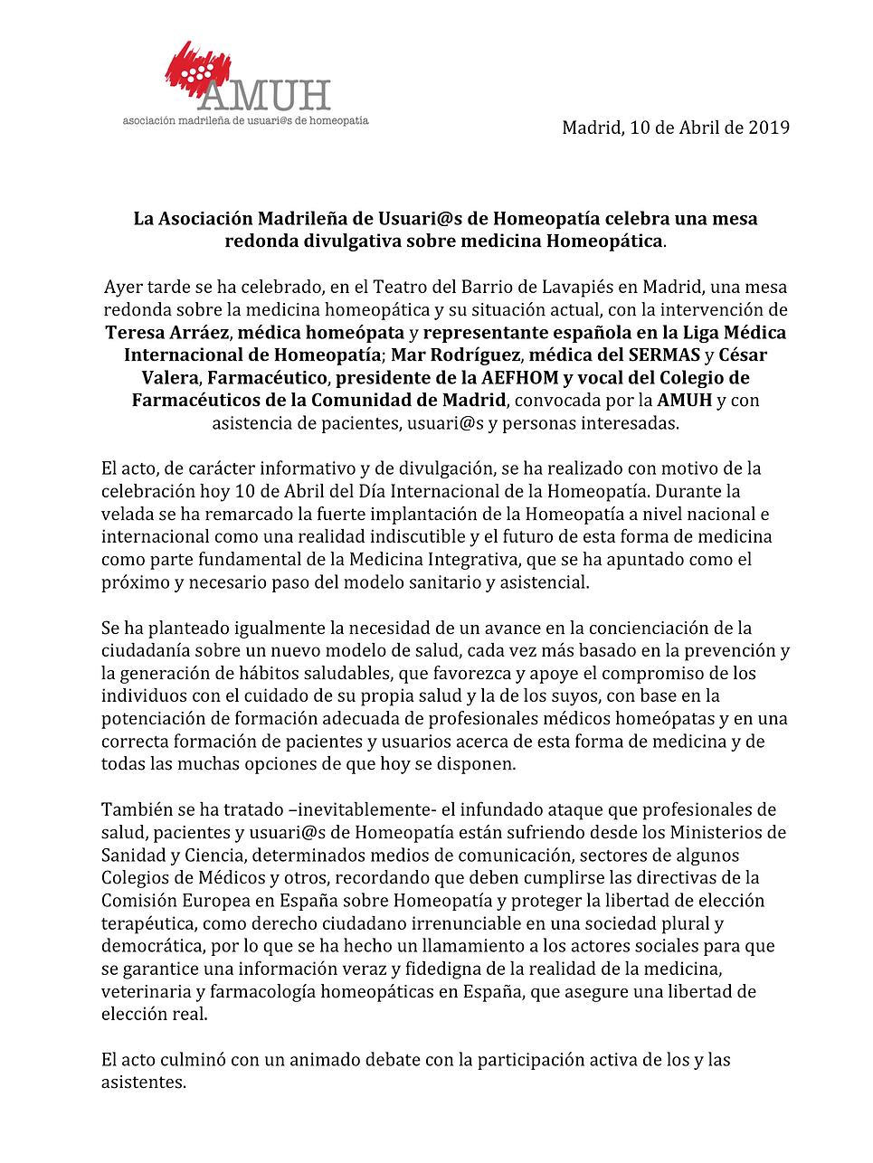 Nota de prensa Mesa Redonda 9 de Abril.p