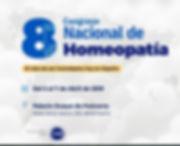 Cartel_8_Congreso_homeopatía_2019-04-04_