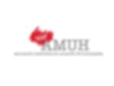 Logo AMUH.png