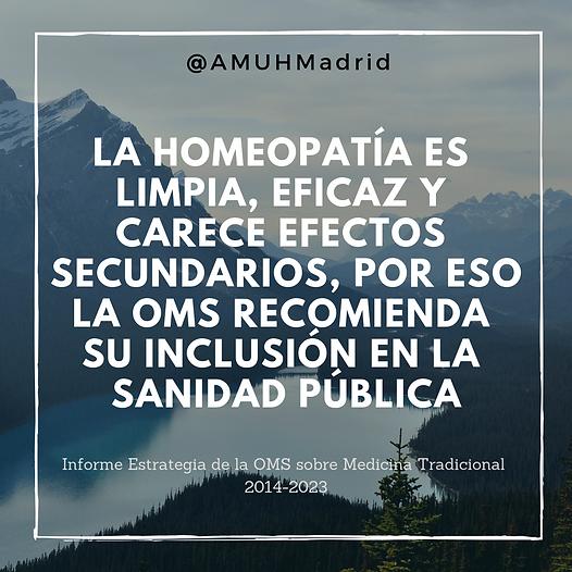 La Homeopatía-2.png