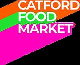 Catford_Food_Market_logo.png