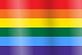 LGBTIQ-Sexuality-Pride-Flag-Gay-Rainbow-