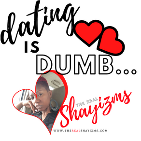 Dating is Dumb