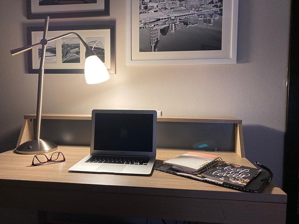 Shay desk.jpg
