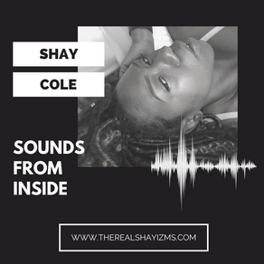 Sounds From Inside