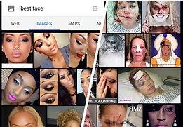 Beat face.jpg